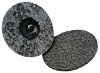3M SC-DR Aluminium Oxide Grinding Disc, 50mm, Fine