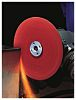 3M Ceramic Grinding Disc, 115mm, Medium Grade, P120