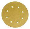 3M Ceramic Grinding Disc, 150mm, Medium Grade, P80