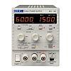 Aim-TTi Digital Bench Power Supply 90W, 1 Output