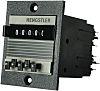 Hengstler 446, 5 Digit, Counter, 10Hz, 230 V
