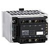 Gefran 75 A Solid State Relay, Zero Crossing,