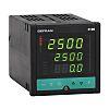 Gefran 2500 PID Temperature Controller, 96 x 96