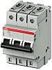 ABB Smissline 63 A MCB Mini Circuit Breaker,