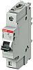 ABB SMISSLINE S400 MCB Mini Circuit Breaker 1P,