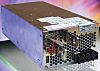 TDK-Lambda, 1.5kW Embedded Switch Mode Power Supply SMPS,