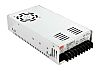 Mean Well 350W Isolated DC-DC Converter Chassis Mount,