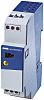 Jumo ecoTRANS, Analogue Output, Signal Conditioner