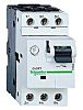 Schneider Electric TeSys 690 V Motor Protection Circuit