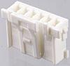 51382-1400 - Molex Female Connector Housing - MICROCLASP,