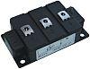 IXYS MID200-12A4, Y3 DCB , N-Channel IGBT Module,