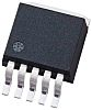 ON Semiconductor MC33167D2TG, 1, Boost/Buck Converter Buck