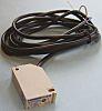 Telemecanique Sensors Inductive Sensor - Block, delete Output,