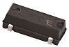 Quarzmodul Q13MC3061000611 32.768kHz, ±20ppm, SMD 4-Pin, 8 x 3.2 x 2.38mm