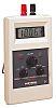 Martindale TEK 300 Multi Function Calibrator, 52mA, 60V,