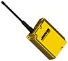 Jay Electronique Orion Radio Control Push Button Remote