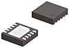 Analog Devices LT3471EDD#PBF, Dual-Channel, Inverting, Step Up