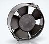ebm-papst, 24 V dc, DC Axial Fan, 150