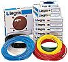Legris Air Hose Red PUR 1025U Series