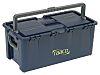 Raaco Compact 37 Plastic Tool Box, 540 x