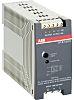 ABB CP-E Switch Mode DIN Rail Panel Mount