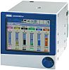 Jumo Logoscreen NT, 6 Channel, Chart Recorder