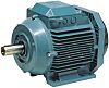ABB 3GBP Reversible Induction AC Motor, 4 kW,