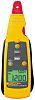 Fluke 771 Clampmeter, 100mA dc With RS Calibration
