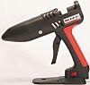 Tec810 230V Heavy Duty Hot Melt Glue Gun