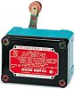 Honeywell, Limit Switch -, Rotary Lever