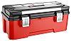 Facom PROBOX Plastic Tool Box, 650 x 268
