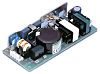 Cosel, 31W Embedded Switch Mode Power Supply SMPS,