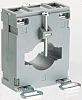 HOBUT DIN Rail Mounted Current Transformer, , 28mm
