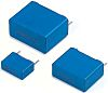 EPCOS 2.2μF Polypropylene Capacitor PP 450 V ac,