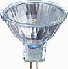 Philips Lighting 30 W 8° Halogen Dichroic Lamp,