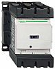 Schneider Electric Link for use with LC1 Series