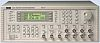 Aim-TTi TGA1244 Function Generator 16MHz GPIB, RS232 With