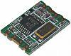 Quasar QFM-TX1-433 RF Transmitter Module 433 MHz, 2.2