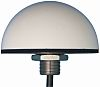 Mobilemark GPS Antenna DM2-2100/1575-3C2C-WHT-180 SMA