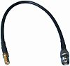 Mobilemark RF195 Coaxial Cable
