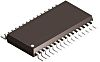 STMicroelectronics STLUX385ATR, SMED System On Chip SOC for