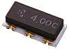 PBRC4.00GR50X000, Ceramic Resonator, 4MHz, 2-Pin SMD, 7.4 x