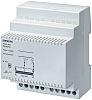 Siemens DIN Rail Panel Mount Power Supply -