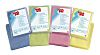 3M Bag of 5 Blue Scotch-Brite 2030 Cloths