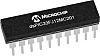 DSPIC33FJ12MC201-I/P Microchip, 16bit DSP 40MHz 12 kB Flash