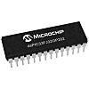 DSPIC33FJ32GP202-I/SP Microchip, 16bit DSP 40MIPS 32 kB Flash