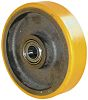 Guitel PUR Castor Wheels 382550, 1200daN
