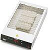 Weller WHP 3000 Soldering Station Preheating Plate, for