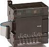 Omron Temperature Sensor Expansion Unit PLC Expansion Module