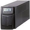 EA Elektro-Automatik 1000VA Stand Alone UPS Uninterruptible Power